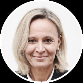 Mag. Birgit Maderl marktforschung