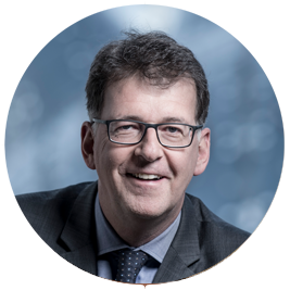 Mag. Peter Maderl Marktforschung