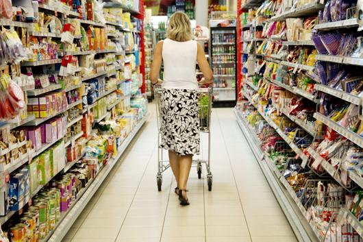 Store check mystery shopping mresearch österreich austria