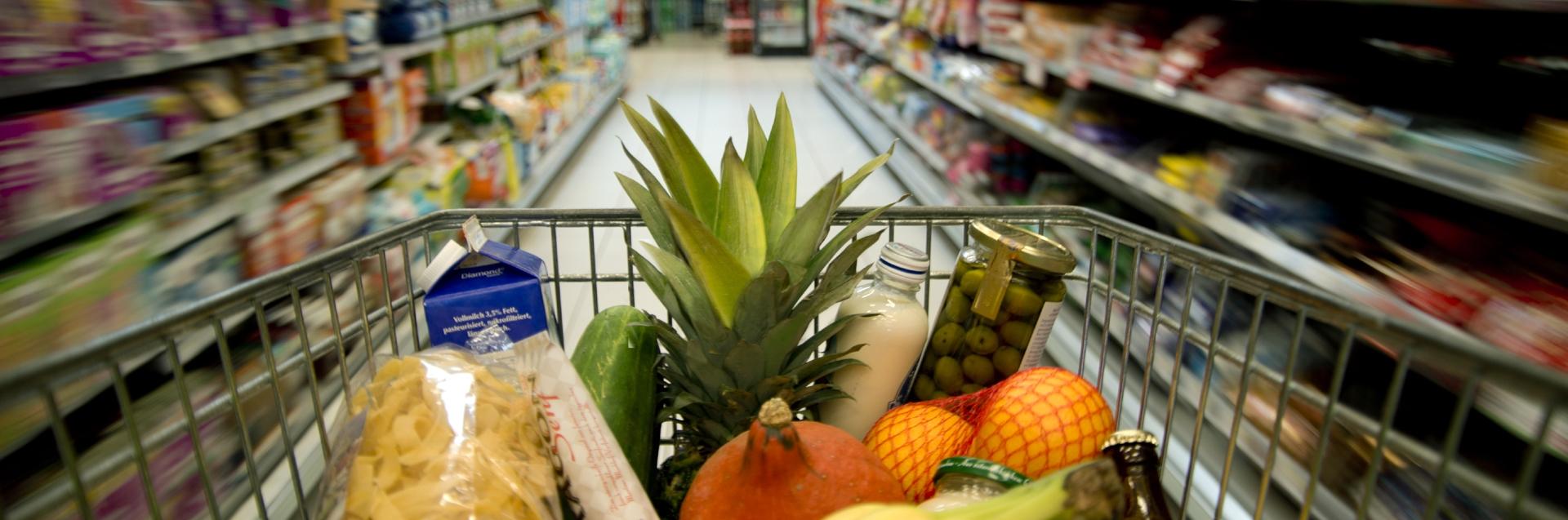 Store checks mresearch marktforschung testkäufe testkauf österreich austria