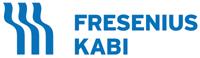 Fresenius Kabi Kundenzufriedenheitsstudie mresearch