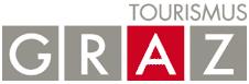Graz Tourismus Frequenzstromanalyse mresearch