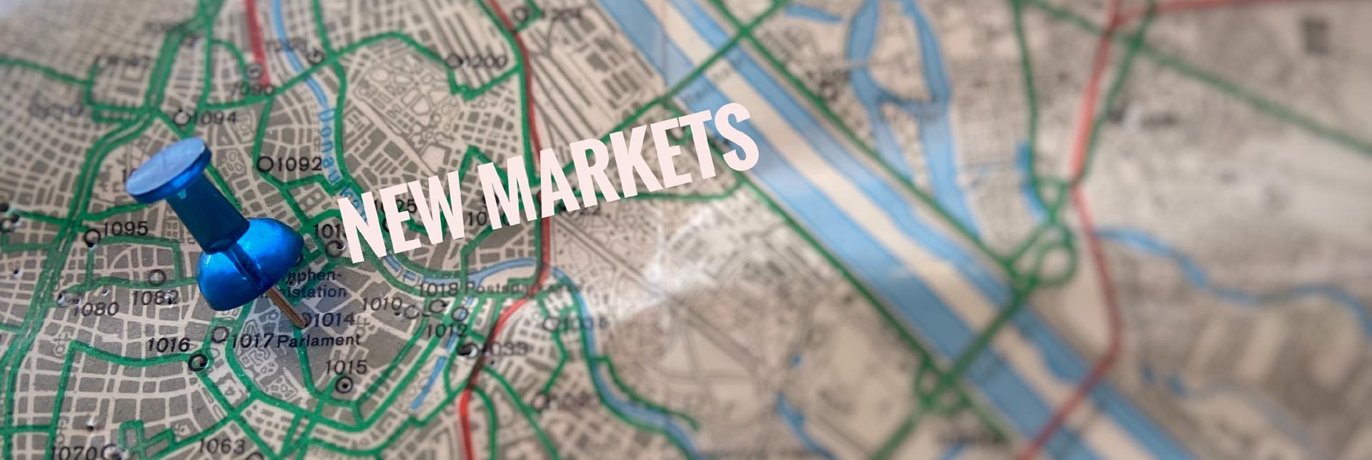 Marktpotentialanalyse mresearch marktforschung österreich austria