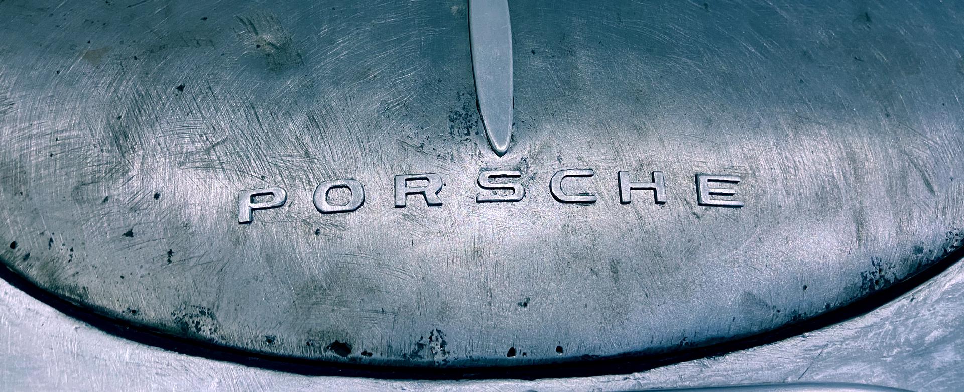 Markenforschung Marktforschung Österreich austria mresearch
