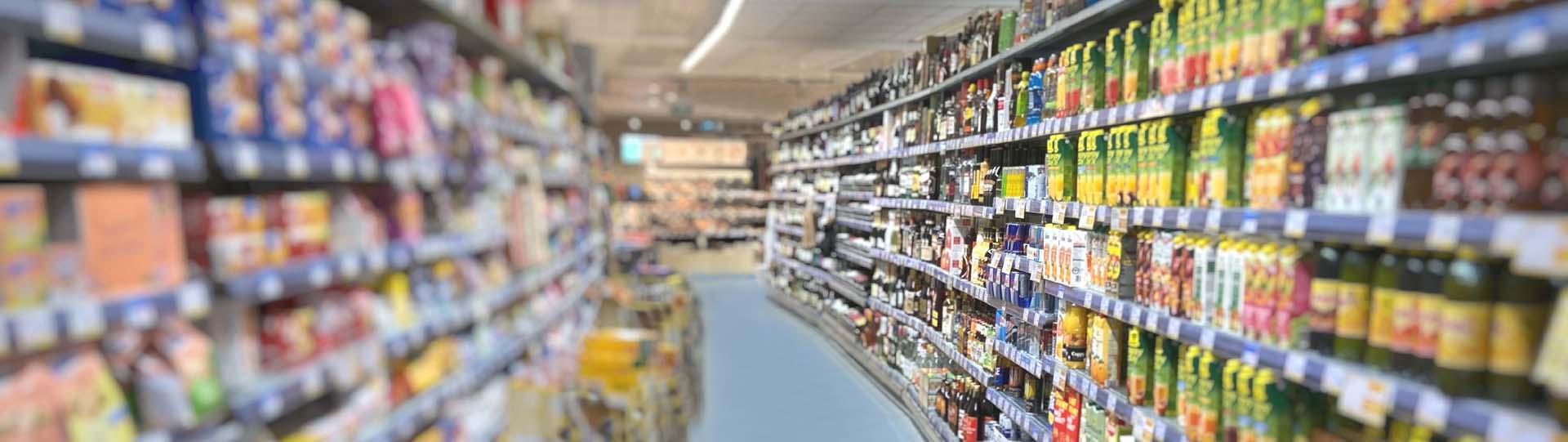 Merchandising Regalbetreuung Verkaufsdurcharbeiten mresearch österreich austria