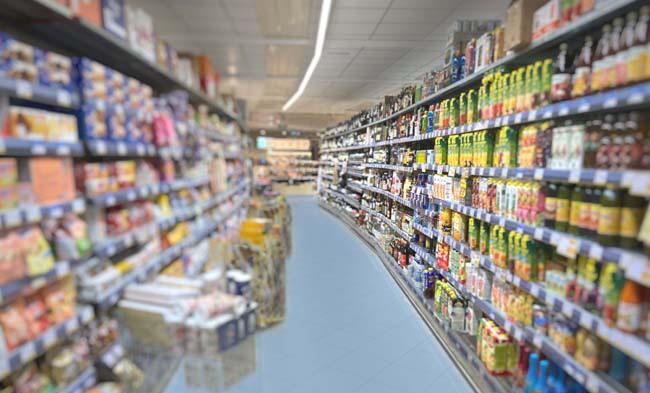 mresearch research marktforschung merchandising consulting webusability mystery shopping webusability regalbetreung verkaufsdurcharbeiten Promotion